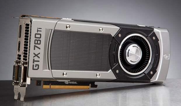 В эпоху дефицита GPU компания Nvidia собирается отказаться от поддержки старых видеокарт GeForce GTX 600 и GTX 700, а также от Windows 7/8/8.1