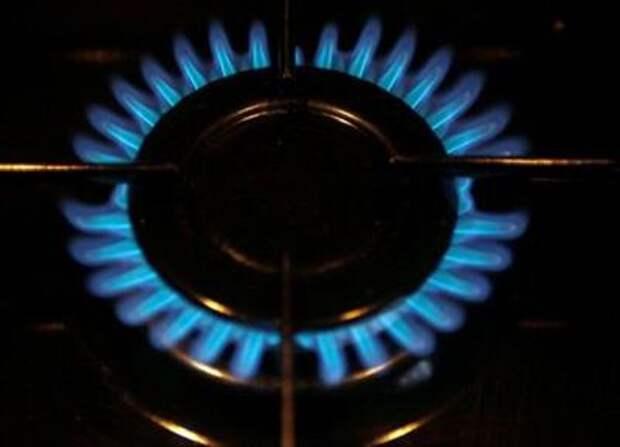 Бьющие рекорды летние цены на газ в Европе сулят дорогую зиму