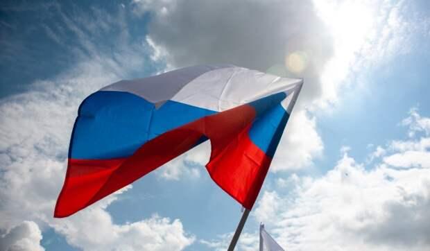 Россотрудничество провалило День России?