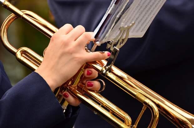 В Музее космонавтики на ВДНХ устроят бесплатные экскурсии и джазовый концерт Фото с сайта pixabay.com