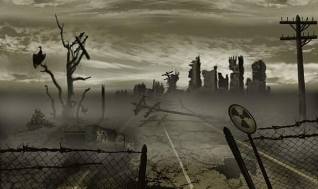Матрона Московская предсказала конец мира в 2021 году