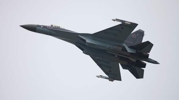 От С-400 к АЭС: экспорт вооружений двигает вперед интересы РФ