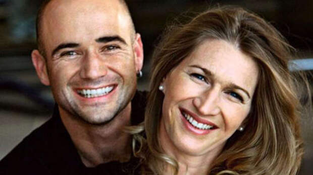 https://www.come-on.de/bilder/2011/07/16/1324972/971649677-steffi-graf-andre-agassi-bea.jpg