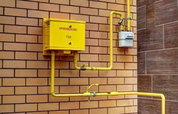 Более пяти тысяч домовладений в Кабардино-Балкарии бесплатно подключат к газу