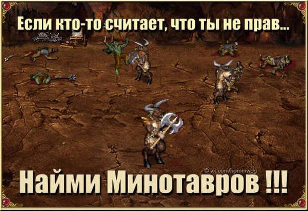 _ORC8Oc0YCQ