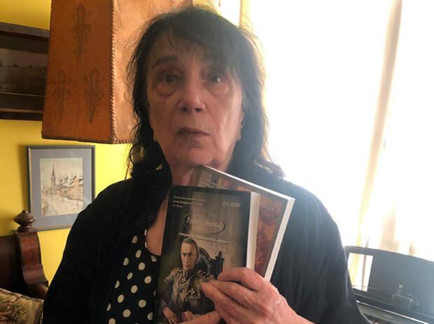 """Адвокат вдовы Баталова: """"Мы обнаружили маленькую скрытую камеру,"""""""