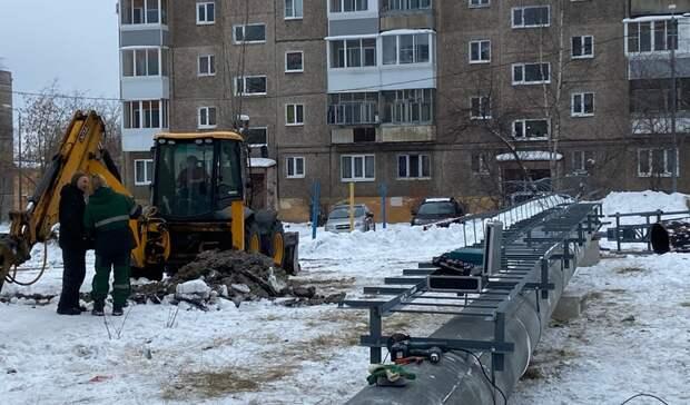 ВНижнем Тагиле жители Вагонки выступили против строительства сотовой вышки отTele2