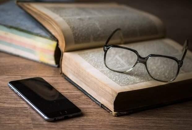 Топ 10 полезных книг по рекламе