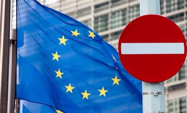 В Германии назвали главную причину отказа ЕС поддержать выпад Чехии против России