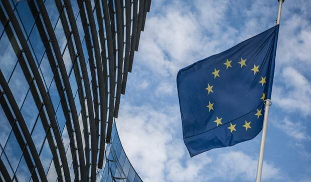 Евросоюз готовит ответ наамериканские санкции