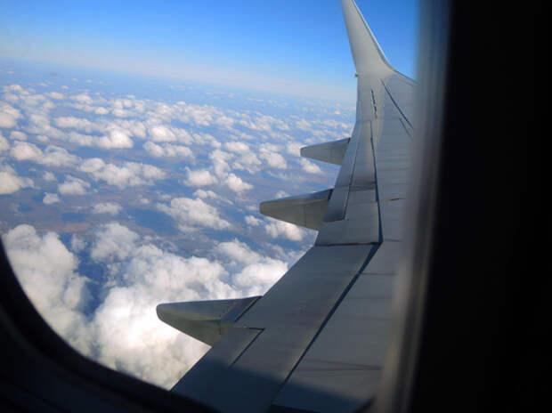 Противоречивые сообщения пришли о решении Оперштаба продлить приостановку авиасообщения с Турцией