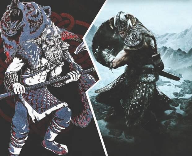 От гоплитов до самураев: лучшие воины всех времен и народов
