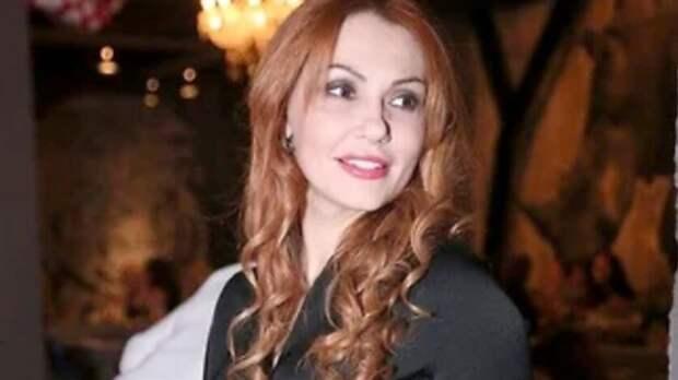 ВРостове адвоката осудили завзятки иложный донос наследователя