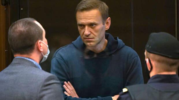 Итальянский эксперт сравнил отношение Запада к делам Ассанжа и Навального
