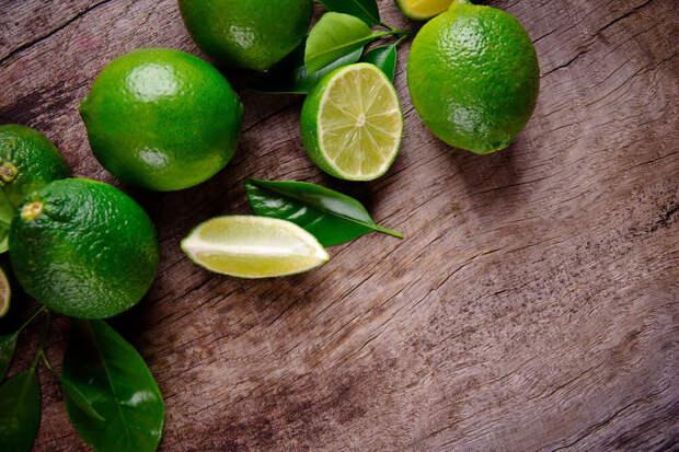 5 способов восстановить кислотно-щелочной баланс в организме