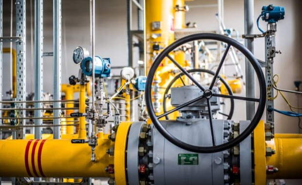 «Газпром» снизит польский транзит в восемь раз: из-за «Северного потока — 2»?