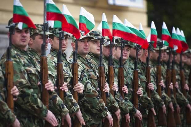 «НАТО присягу не давал»: болгарские пользователи Сети высказались о войне с Россией
