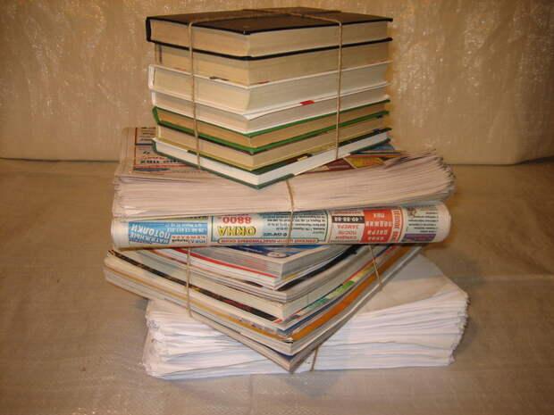 Кто нибудь бегал по дому, искал старые газеты? ваше мнение, детство, ностальгия