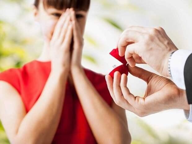 7 шепотков на скорое замужество