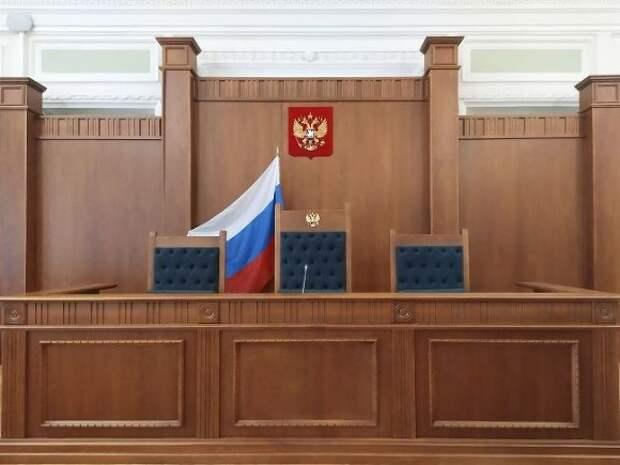 Глава Росимущества на Ставрополье, подозреваемый в превышении полномочий, переведен под домашний арест