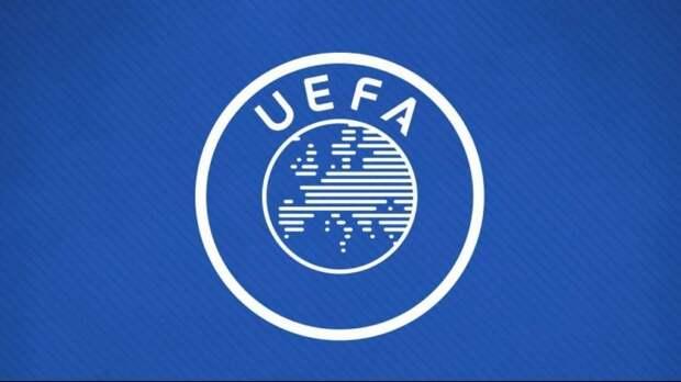 УЕФА не будет наказывать клубы из Суперлиги