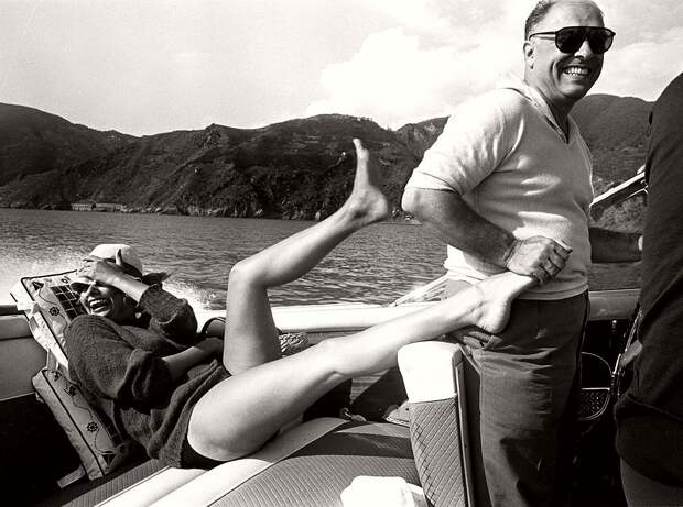 Sophia-Loren-and-Carlo-Ponti-Photo-Pierluigi-Praturlon-768x660.jpg