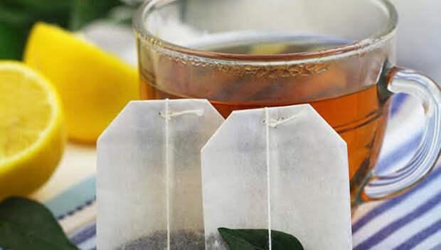 Напитки, от которых лучше отказаться
