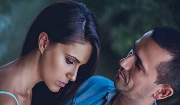 5 вещей, которые делают ТОЛЬКО те мужчины, которые НЕ любят свою женщину