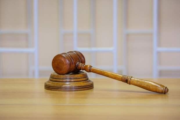 До смерти избил отца: жителя Приморья осудят за убийство по неосторожности