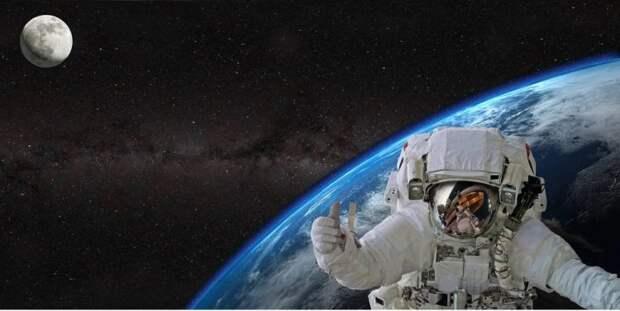 NASA предложит космическим туристам двухнедельные туры на МКС