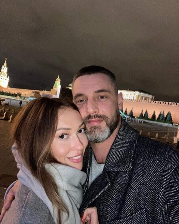«Посылает всех, кто спрашивает про экс-супругу»: Евгения Лоза ответила на хамство Антона Батырева