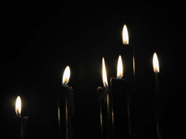 В Туве объявили траур республиканского уровня из-за смерти сестры Шойгу