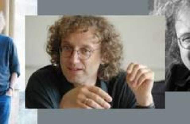В Московской консерватории прозвучит музыка немецких композиторов