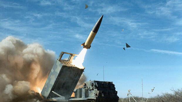 В НАТО не поддержали предложение России о моратории на размещение РСМД