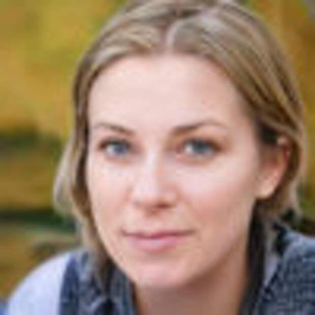 Наталья Илларионова