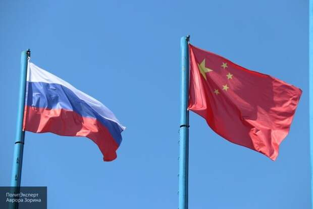 «Россия и Китай набирают обороты»: Шмелев ответил на сравнение кризиса со временами ВОВ