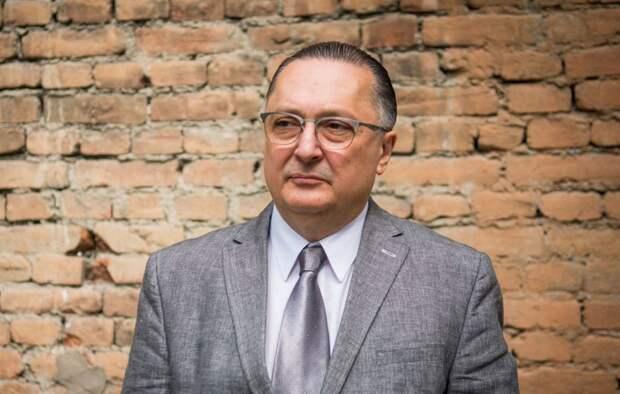 Арно Хидирбегишвили: Американцы и европейцы опередили грузин и попросили у русских вакцину