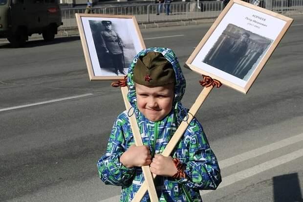 Минпросвещения РФ намерено провести проверку содержания школьных учебников по истории
