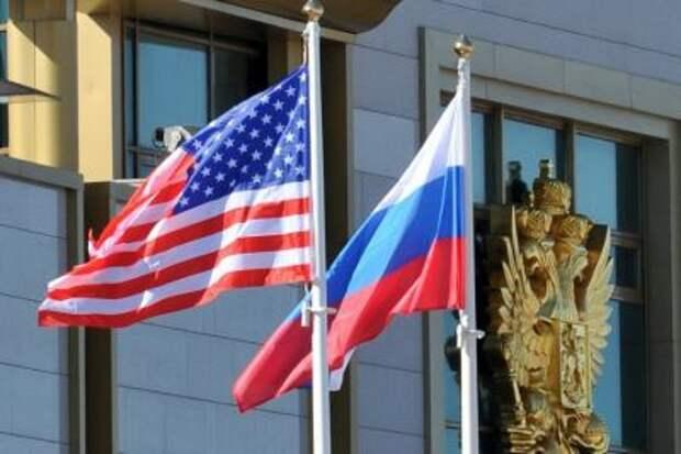 Перспективы роста российской экономики могут ухудшить новые санкции