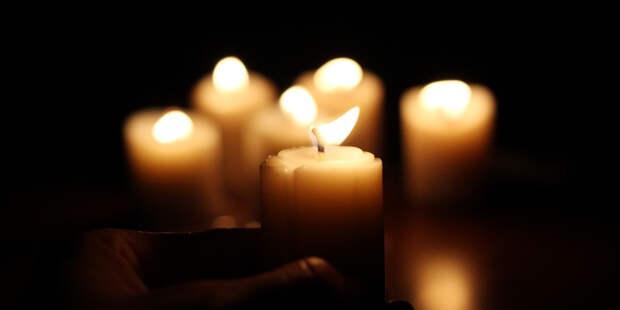 Умер старейший в мире действующий актер Норман Ллойд