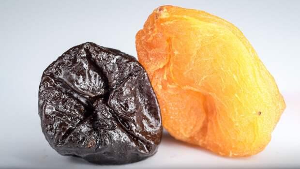 Россиянам назвали полезный для пищеварения и сердца продукт