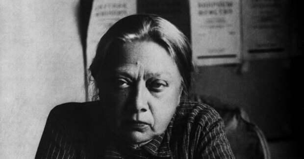 Что стало с Надеждой Крупской после смерти Ленина?