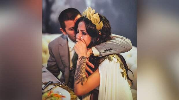 «Я очень долго его прощала». Бывшая жена хоккеиста Радулова рассказала, как подозревала его в изменах и ревновала