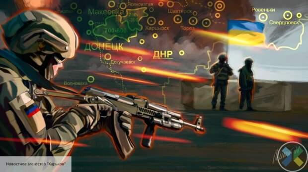 «Главная битва еще впереди»: Стрелков пообещал ввести в Киеве комендантский час