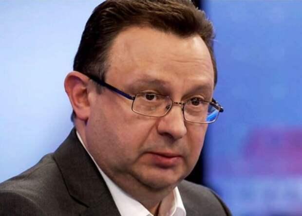 ВБелоруссии спрогнозировали развитие ситуации сCovid-19