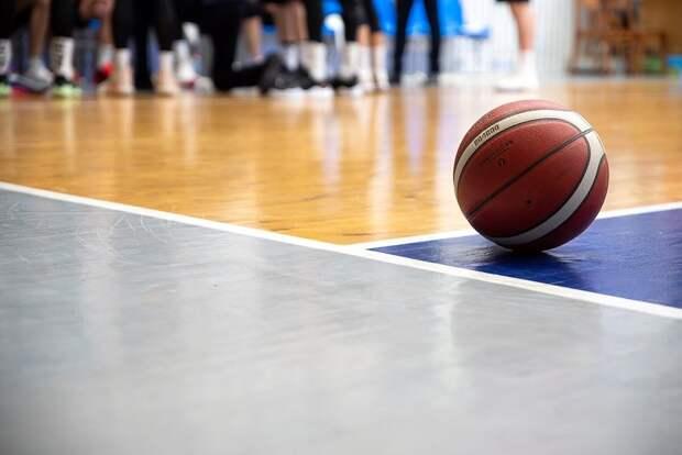 Пост тренера ижевского баскетбольного клуба «Купол-Родники» занял молодой специалист