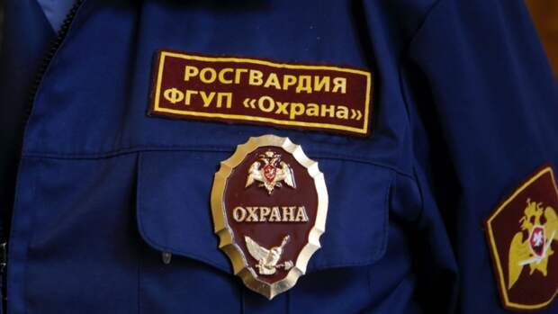 СМИ: «Справедливая Россия» предложит привлечь Росгвардию к охране школ