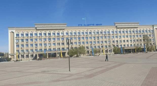 Суд Кызылорды не дал допросить эксперта, чье заключение легло в основу обвинения – адвокат