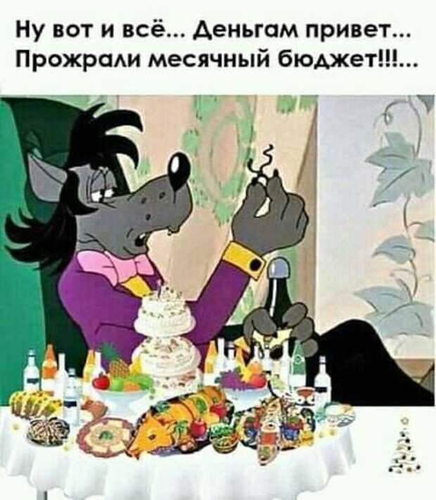 В Узбекистане гаишник, ничего не заработав за день, тормозит дедушку, едущего на ишаке...