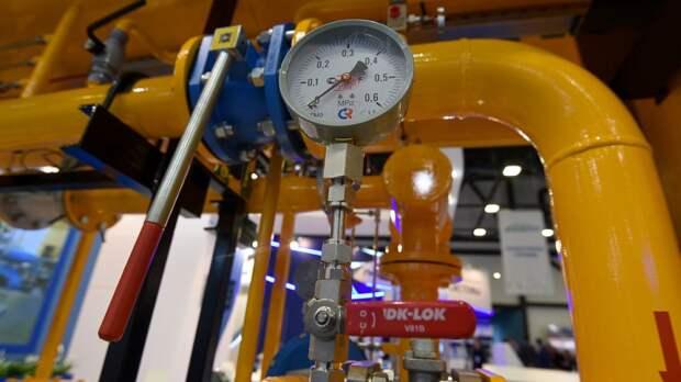 Россия наращивает поставки топлива в обход Украины